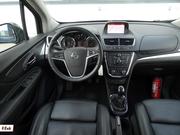 Opel,  Mokka 1.6 CDTI Comfort Business,  2015 - foto 2