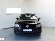 Volkswagen,  Tiguan TDI 2.0,  2017 - foto 0
