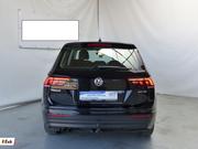 Volkswagen,  Tiguan TDI 2.0,  2017 - foto 2