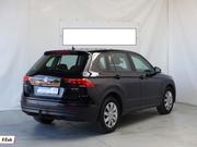 Volkswagen,  Tiguan TDI 2.0,  2017 - foto 3