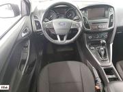 Ford,  Focus,  2016. Авто в хорошем состоянии - foto 4