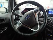 Ford,  B- Max 1.5 TDCI Titanum,  2016 - foto 0