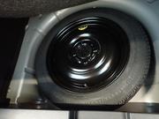 Ford,  B- Max 1.5 TDCI Titanum,  2016 - foto 2