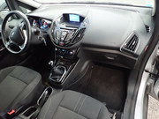 Ford,  B- Max 1.5 TDCI Titanum,  2016 - foto 3