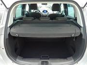 Ford,  B- Max 1.5 TDCI Titanum,  2016 - foto 4