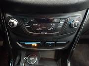 Ford,  B- Max 1.5 TDCI Titanum,  2016 - foto 5