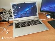Продам ноутбук Lenova ideapad 700-15ISK - foto 0