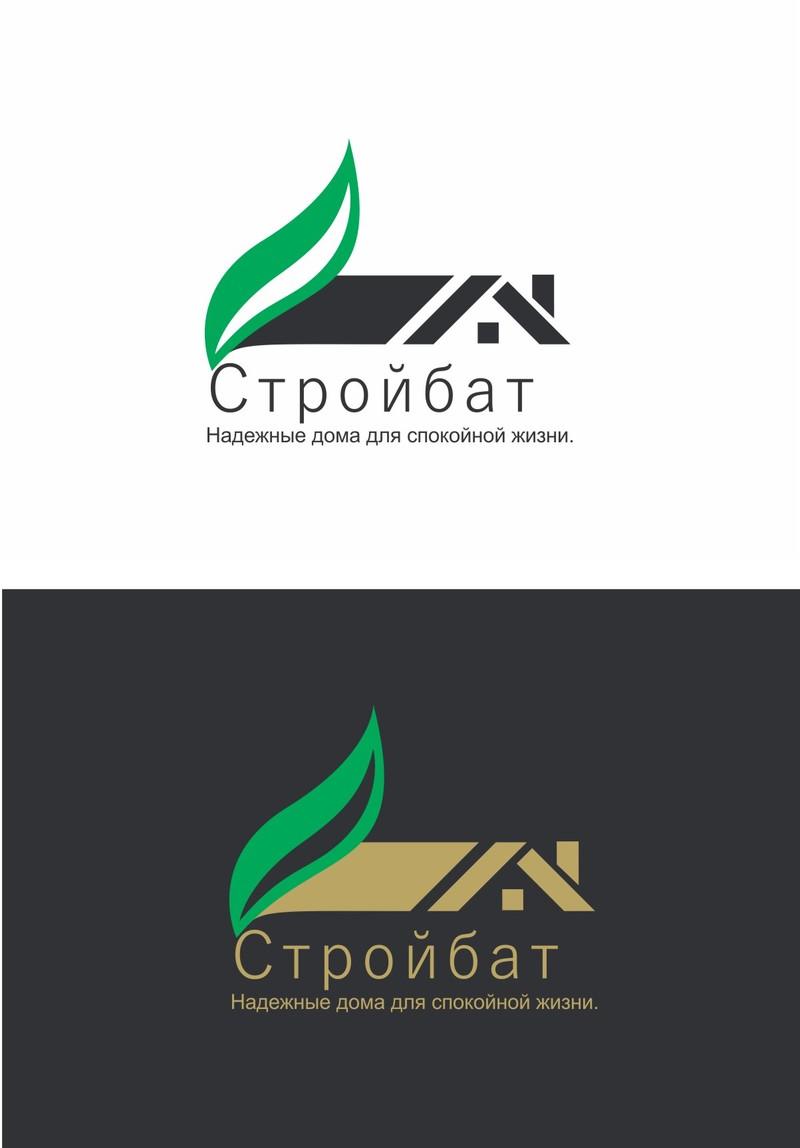 ООО Стройбат - групп