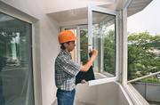 Пластиковые окна ПВХ по новой технологии и низким ценам