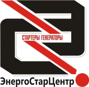 Энергостарцентр
