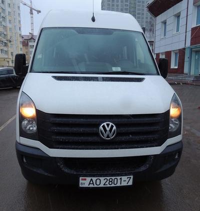 Пассажирские перевозки по Беларусь,  России,  СНГ и Европе - main