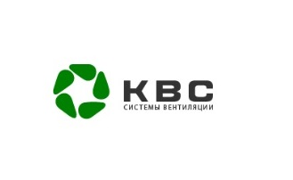 КВС-Инжениринг