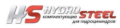 ООО «ГидроСталь КБМ» - поставка штоков и труб
