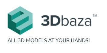 3DBaza