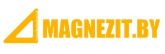 Магнезит - фибролитовые и магнезитовые плиты - main