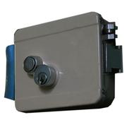 Охранная сигнализация,  Видеодомофоны - foto 1