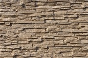 Декоративный камень (Медвежья кожа)Возможна доставка по РБ. - foto 2