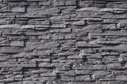 Декоративный камень (Медвежья кожа)Возможна доставка по РБ. - foto 6
