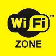Скоростной Wi-Fi интернет - foto 0