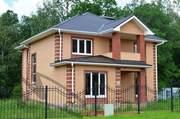 изготовим термопанели для утепление и декорации фасада и цоколя  - foto 0