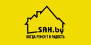 Услуги плиточника в Минске: укладка плитки в ванной,  укладка плитки на