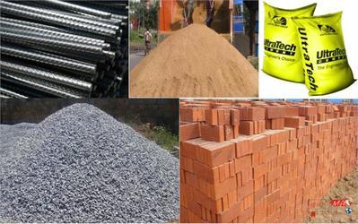 Куплю стройматериалы,  отделочные,  строительные инструменты - main