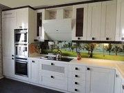 Кухонная мебель - foto 0