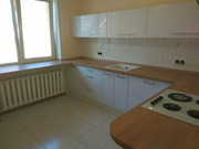Кухонная мебель - foto 2