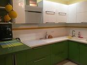 Кухонная мебель - foto 5