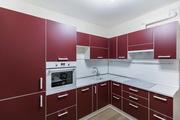 Кухонная мебель - foto 7