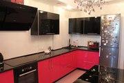 Кухонная мебель - foto 8