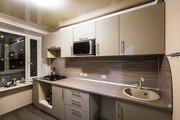 Кухонная мебель - foto 9
