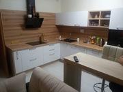 Кухни на заказ в Минске по индивидуальным размерам - foto 2