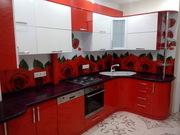 Кухни на заказ в Минске по индивидуальным размерам - foto 3
