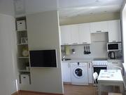 Кухни на заказ в Минске по индивидуальным размерам - foto 6