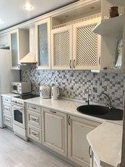 Кухни на заказ в Минске по индивидуальным размерам - foto 7