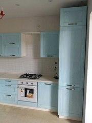 Кухни на заказ в Минске по индивидуальным размерам - foto 8