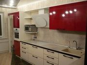 Кухни на заказ по индивидуальным размерам и выгодным ценам  - foto 3