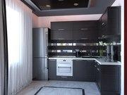 Кухни на заказ по индивидуальным размерам и выгодным ценам  - foto 6