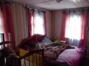 Продам Дом в д. Гаище,  10 км от МКАД,  в 20 м. река Птичь - foto 0