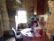 Продам Дом в д. Гаище,  10 км от МКАД,  в 20 м. река Птичь - foto 1
