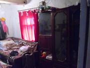 Продам Дом в д. Гаище,  10 км от МКАД,  в 20 м. река Птичь - foto 2
