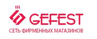 Gefestshop.by – интернет-магазин сети салонов GEFEST в РБ  - main