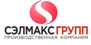 ООО «Сэлмакс Групп ПК» - производство поликарбоната и теплиц - main