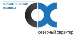 ООО «Северный характер» - main