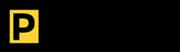 Натяжные потолки Potolki5