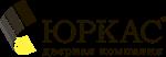 «Юркас» двери в минске - main