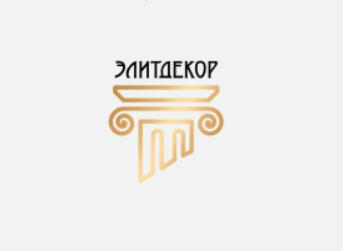 Элитдекор - Производство и продажа фасадного декора