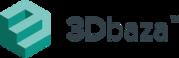 3D-модели от «3DBaza»