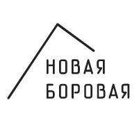 Новая Боровая - main